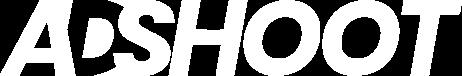 logo AdShoot